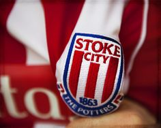 The FA Cup Final 2011: Manchester City vs Stoke City