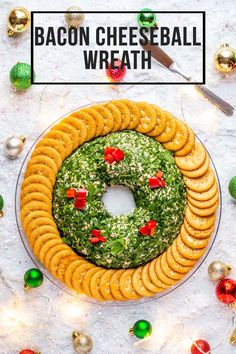 Christmas Eve Meal, Christmas Brunch, Christmas Breakfast, Christmas Desserts, Family Christmas, Party Recipes, Party Snacks, Fall Recipes, Dinner Recipes