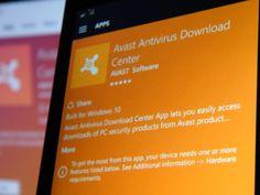 Οι καλύτερες antivirus εφαρμογές για Android και iOS
