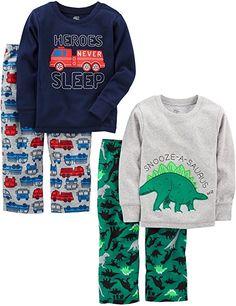 d606ece46 66 Best Kid clothes images in 2018