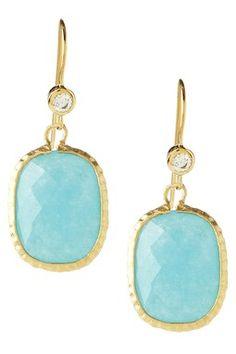 Rivka Friedman Earrings