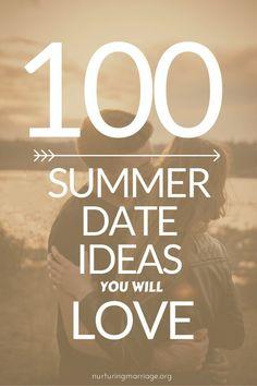 christian first date ideas