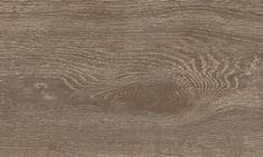 Parchet laminat Egger Long clasa 32 - 9 mm Stejar Gordon H6103 Hardwood Floors, Flooring, 9 Mm, Vintage, Design, Wood Floor Tiles, Wood Flooring, Vintage Comics