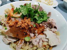 Pnohm Pen Cambodian restaurant Vancouver