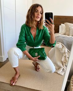 Cute Maternity Outfits, Cute Outfits, Casual Fall Outfits, Spring Outfits, Alexandra Pereira, Look Fashion, Fashion Outfits, Look Office, Friday Outfit