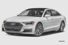 16 audi a16 e owner reviews and ratings 2021 audi s8 specs and reviews 16 audi a16 e owner reviews and ratings 2021 audi s8 specs and reviews Audi A8 Price, Audi A7, Best Settings, Twin Turbo, Specs, Cool Cars, Convertible, Engineering