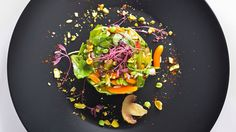 Food styling and recipe developing for Edenia Foods Romania Most Delicious Recipe, Tasty, Yummy Food, Dexter, Food Styling, Avocado Toast, Food Photography, Food Porn, Romania