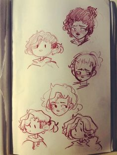 how to draw comics Doodle Drawings, Art Drawings Sketches, Cartoon Drawings, Cute Drawings, Arte Sketchbook, Cartoon Art Styles, Drawing Base, Art Reference Poses, Character Drawing