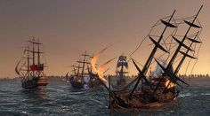 Empire: Total War PC Cheats - www.cheatmasters.com