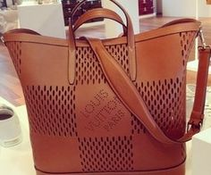 coach bags online outlet pz65  Coach Baby In Signature Medium Totes ANX is on clearance sale, the world  lowest price