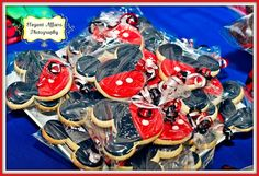 """Photo 29 of Mickey Mouse Clubhouse / Birthday """"Matthew's Mickey Bash! Mickey Mouse Cookies, Mickey Mouse Bday, Mickey Mouse Baby Shower, Mickey Mouse Clubhouse Birthday Party, Mickey Mouse Parties, Mickey Party, Mickey Mouse Birthday, Boy Birthday Parties, 2nd Birthday"""