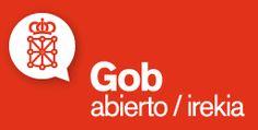 Gobierno abierto en Navarra