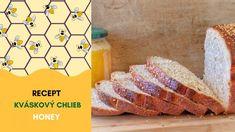 Cornbread, Honey, Banner, Ethnic Recipes, Blog, Basket, Millet Bread, Banner Stands, Blogging