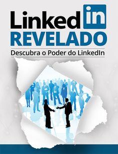Descubra o Poder do Linked IN