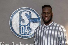 Ufficiale: Schalke 04, a luglio arriva Salif Sané a parametro zero #Calciomercato #News #Top_News #Salif_Sané #Schalke