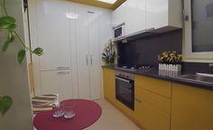 Renovarea apartamentului familiei Costache din București, episodul 4, sezonul 4, Visuri la cheie Kitchen Cabinets, Interior, Design, Home Decor, Decoration Home, Room Decor, Kitchen Base Cabinets, Design Interiors, Interiors