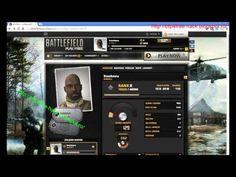 Battlefield Play4Free hack - works as of 01 November, 2013 - YouTube