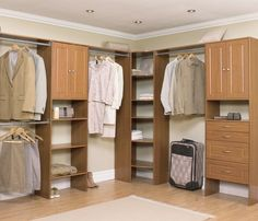Corner wardrobe functional furniture set up little space