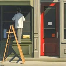 Image result for R. Kenton Nelson
