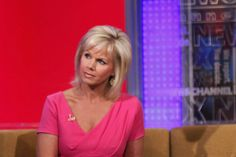 Gretchen Carlson: Fox News Boss Roger Ailes Fired Me for Refusing Sex With Him. Fox is a network of Pigs. Five minutes of listening to these 'news readers' proves that. Sexism in the workplace is deplorable for any woman and should be punished by law. Gretchen Carlson, Daily Mail News, Newsreader, Medium Short Hair, Short Hair Styles, Boss, Hair Cuts, Suits, Workplace