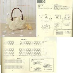 Marvelous Crochet A Shell Stitch Purse Bag Ideas. Wonderful Crochet A Shell Stitch Purse Bag Ideas. Crochet Backpack Pattern, Crochet Purse Patterns, Crochet Clutch, Crochet Handbags, Crochet Purses, Diy Bags Purses, Diy Purse, Crochet Shell Stitch, Crochet Stitches