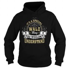 Awesome Tee WALZ WALZYEAR WALZBIRTHDAY WALZHOODIE WALZNAME WALZHOODIES  TSHIRT FOR YOU Shirts & Tees