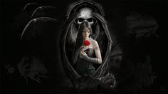 [Skull-Tastic] - 1011088_n.jpg (900×506)