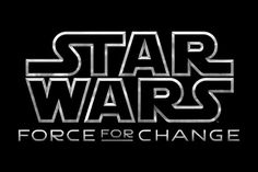 "From today until May 11th 2017, fans have a chance to support UNICEF and Starlight through Star Wars: Force for Change. Oh, and you have the chance to win Three once-in-a-lifetime experiences as as Star Wars fan. Themed ""Past, Present, and Future,"" the campaign gives ans the chance to stay overnight at Skywalker Ranch, the chance to attend the world premiere of Star Wars: The Last Jedi, and the chance to appear in the upcoming Han Solo movie. Fans may enter at Omaze.com/StarWars for a chance…"