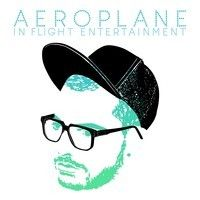 Aeroplane - Save Me Now by Eskimo Recordings on SoundCloud