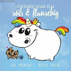 Die 837 Besten Bilder Von Einhorner Einfach Suss Unicorns Cute