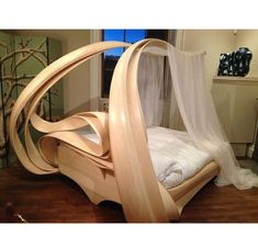 New Art Nouveau Bedroom Furniture Deco Ideas Unusual Furniture, How To Clean Furniture, Dream Furniture, Funky Furniture, Luxury Furniture, Bedroom Furniture, Furniture Design, Furniture Cleaning, Furniture Market