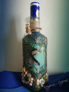Подарок для заядлого рыбака.