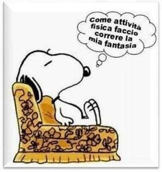 keep fit! Mafalda Quotes, Snoopy Love, Funny Phrases, Keep Fit, Peanuts Snoopy, Funny Pins, Emoticon, Betty Boop, Cute Cards