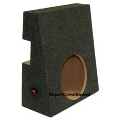 We've gathered our favorite ideas for Toyota Tacoma Double Cab Single Subwoofer Box, Explore our list of popular small living room ideas and tips including Toyota Tacoma Double Cab Single Subwoofer Box. Toyota Tacoma Lifted, Toyota Tacoma Double Cab, Small Subwoofer, Subwoofer Box, Ford Excursion, Tacoma Accessories, Rv Truck, Dodge Charger, Small Living