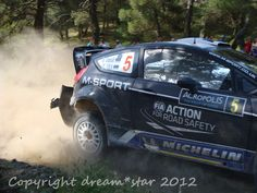 Acropolis WRC Rally of Gods 2012 Greece Acropolis, Rally, Greece, Monster Trucks, Cars, Vehicles, Sports, Sport, Autos