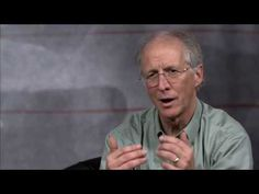 John Piper - Should a daughter submit to an overprotective father?
