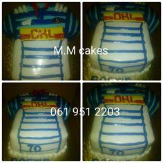 Character Cakes, Wedding Cakes, Birthday Cake, Projects, Birthday Cakes, Wedding Pie Table, Wedding Cake, Cake Wedding, Birthday Cookies