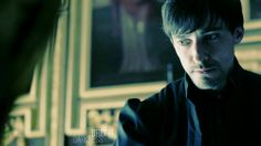 Bright and darkness Blake Ritson, Darkness, Tv Series, Count, Bright, Fictional Characters, Fantasy Characters, Dark