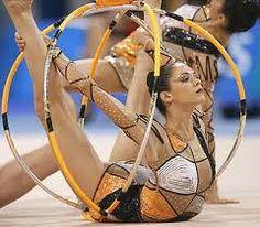 Olimpic Games Ballet, Contortion, Poses, Sports Stars, Rhythmic Gymnastics, Sports Women, Female Sports, Female Athletes, Strong Women