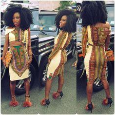 761ad17de1cc86 roshedezign ~Latest African fashion