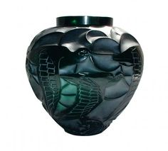 Courlis vase green  10065400.jpg