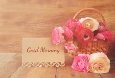 Good Morning Images HD : The morning is a wonderful time marking a new beginning of the day. Morning is a magical time if you can plan a day, a week or a whole Beautiful Morning Images, Good Day Images, Good Morning Monday Images, Good Morning Flowers Pictures, Good Morning Beautiful Flowers, Good Morning Roses, Cute Good Morning, Good Morning Picture, Morning Pictures