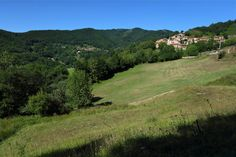 Golf Courses, Country Roads, Mountains, Natural, Travel, Summer Vacations, Driveways, Viajes, Destinations