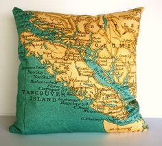 http://www.homecreat.com/wp-content/uploads/2011/05/Modern-Pillow-design-for-Tourist-Souvenir.jpg