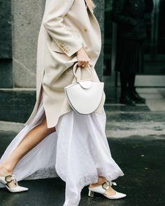 style | TALIA P.