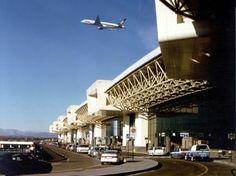 Airport-Linate http://jamaero.com/airports/Airport-Linate-Milan-Italy