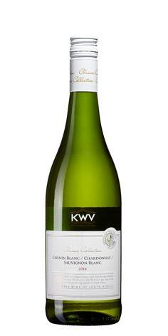 KWV Classic
