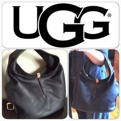 c0ec9fd0b2b 23 Best UGG HANDBAGS!!! LOVE THEM!! images in 2017 | Uggs, Hobo bags ...