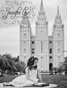 Utah Photographer | Jennifer Law Photography