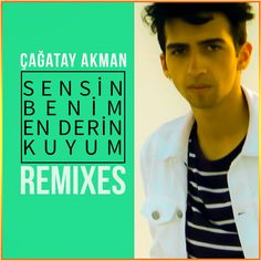 Sensin Benim En Derin Kuyum - Abdullah Özdoğan Remix   Çağatay Akman Abdullah Özdogan   http://ift.tt/2ymKrJu   Added to: http://ift.tt/2fUuGyE #ethno #spotify